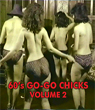60'S GO GO CHICKS VOL 02 - Download