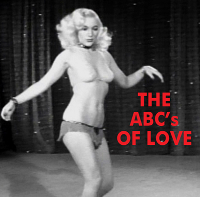 ABC'S OF LOVE - Download