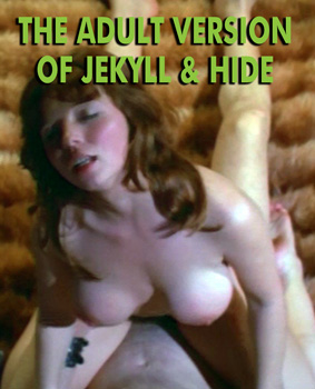 ADULT VERSION OF JEKYLL & HIDE - Download