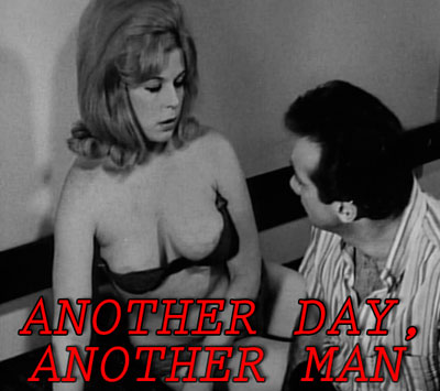 ANOTHER DAY ANOTHER MAN - Download