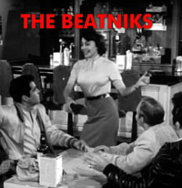BEATNIKS, THE - Download
