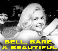 BELL BARE AND BEAUTIFUL - Download