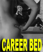 CAREER BED - Download