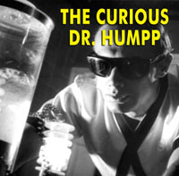 CURIOUS DR. HUMPP, THE - Download