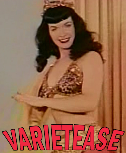 VARIETEASE - Download