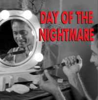 DAY OF THE NIGHTMARE, THE - Download