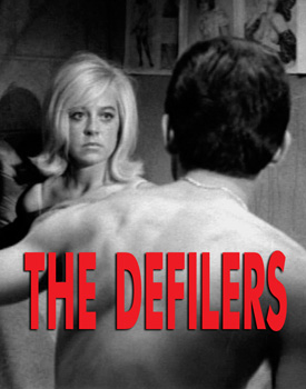 DEFILERS, THE - Download