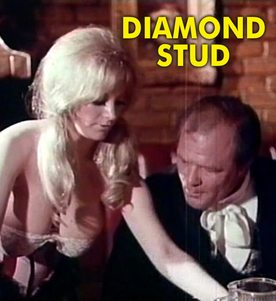 DIAMOND STUD - Download