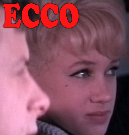 ECCO - Download
