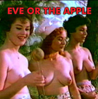 EVE OR THE APPLE - Download