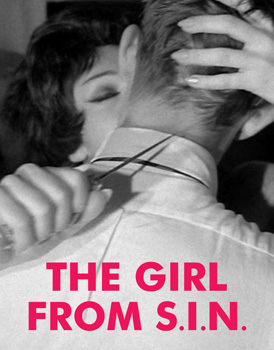 GIRL FROM S.I.N. , THE - Download