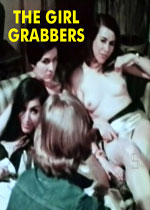 GIRL GRABBERS, THE - Download