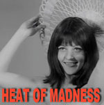 HEAT OF MADNESS - Download