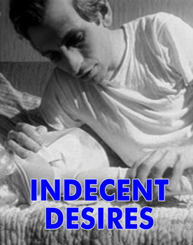 INDECENT DESIRES - Download