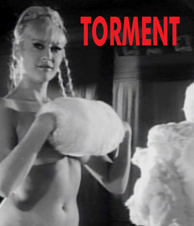 TORMENT - Download