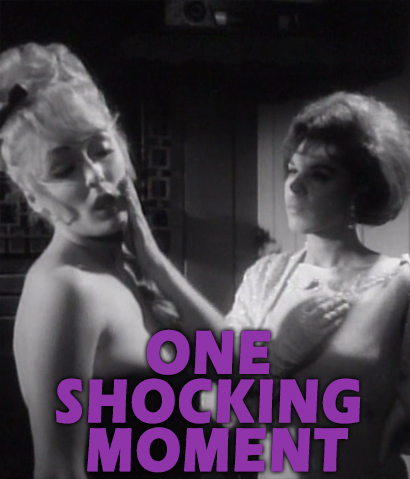 ONE SHOCKING MOMENT - Download