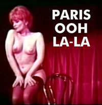 PARIS OOH-LA-LA - Download