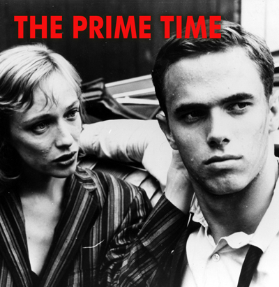 PRIME TIME, THE - Download