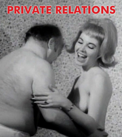 PRIVATE RELATIONS - Download