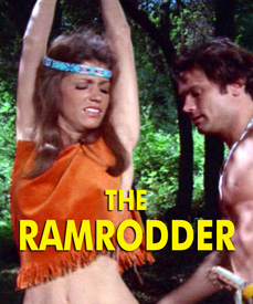 RAMRODDER, THE - Download