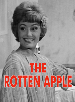 ROTTEN APPLE, THE - Download