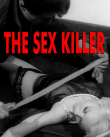 SEX KILLER - Download