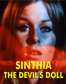 SINTHIA, THE DEVIL'S DOLL - Download