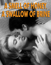 SMELL OF HONEY, A SWALLOW OF BRINE, A - Download
