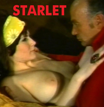 STARLET - Download