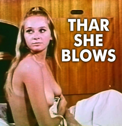 THAR SHE BLOWS - Download