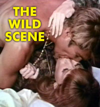 WILD SCENE, THE - Download