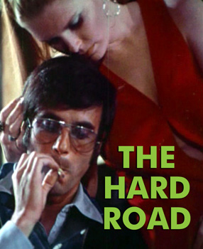 HARD ROAD, THE - Download