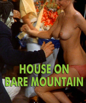 HOUSE ON BARE MOUNTAIN - Download