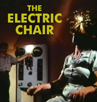ELECTRIC CHAIR, THE - Download