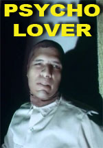 PSYCHO LOVER - Download