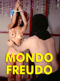 MONDO FREUDO - Download