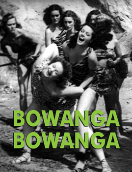 BOWANGA BOWANGA - Download