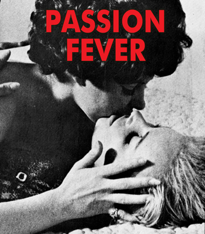 PASSION FEVER - Download