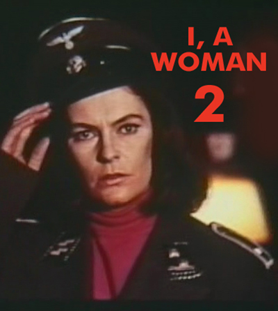 I A WOMAN PT 2 - Download