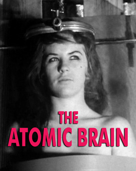 ATOMIC BRAIN (aka MONSTROSITY ) - Download