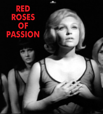 RED ROSES OF PASSION - Download