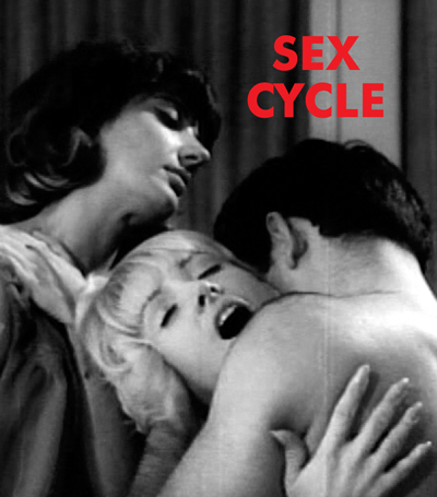 SEX CYCLE - Download