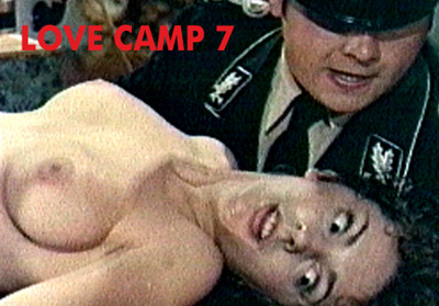 LOVE CAMP 7 - Download