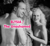 ELYSIA / THE UNASHAMED - Download