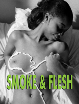 SMOKE AND FLESH - Download