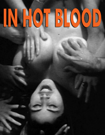 IN HOT BLOOD - Download