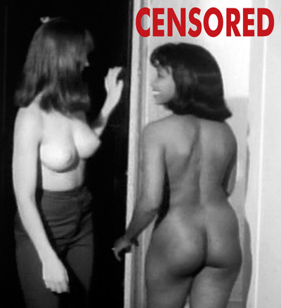 CENSORED - Download