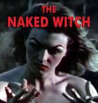 NAKED WITCH, THE - Download
