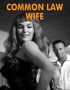 COMMON LAW WIFE - Download