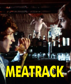 MEATRACK - Download